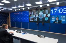 Для туристического бизнеса в России могут ввести «лизинговые каникулы»