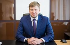 Руслан Власов назначен на должность директора Мордовского филиала ПАО «Т Плюс»