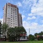 Как строит «Рисан». Что продает Лисовол за 2 млн. рублей в ЖК «Фаворит»?