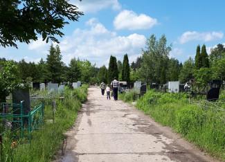 Коронавирус в Пензе. Статистика смертности за «ковидные» месяцы в 2020 и 2019 году – цифры