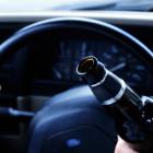 За выходные в Пензе и области задержали около 50 пьяных водителей