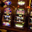 Пензенские полицейские накрыли подпольное казино
