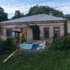 Иван Белозерцев отреагировал на уничтожение арт-объекта в центре Пензы