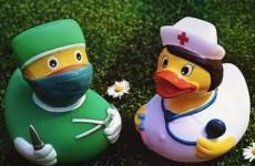 За сутки в Пензенской области заболели коронавирусом 10 детей