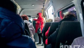 Печальный конец «Пензалифта». Сдадут ли троллейбусные сети Пензы в металлолом?