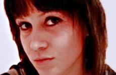 Пензенцев просят помочь в поисках 33-летней Анны Портновой