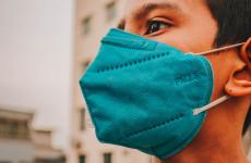 За сутки в Пензенской области еще шестеро детей заболели коронавирусом