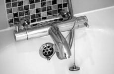 Отключение горячей воды в Пензе: список адресов