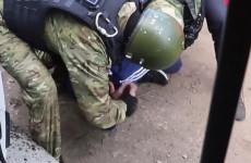 В Пензе задержали участника громкого Дела сутенеров