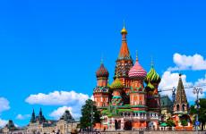 Конституция РФ: явка на голосование в Пензенской области составила более 37 процентов