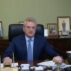 Белозерцев призвал жителей Пензенской области к участию в голосовании