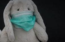 В Пензенской области заболел коронавирусом шестилетний ребенок