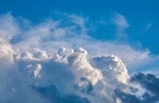 Какая погода ожидает пензенцев в последний день июня?