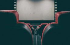 Стало известно, когда откроются кинотеатры в России