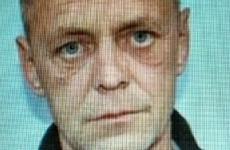 В Пензе бесследно исчез 52-летний мужчина