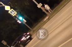 В жестком ДТП на улице Измайлова в Пензе пострадал мужчина