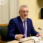 Итоговый рейтинг: акции губернатора Белозерцева резко выросли на бирже