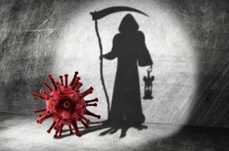 В Пензенской области коронавирус забрал еще одну жизнь