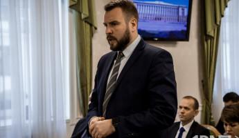 Диверсии по расписанию. Как «Горводоканал» и Юрий Ильин срывают в Пензе голосование по Конституции