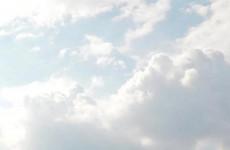 Какая погода ожидает пензенцев в первый день июля?