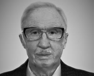 Ушел из жизни бывший главврач Пензенской больницы скорой помощи