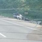 Страшная авария в Пензенской области унесла жизнь 21-летней девушки