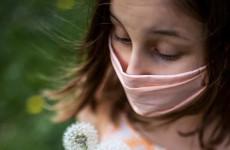 Коронавирус в Пензе: диагноз подтвердился сразу у троих детей