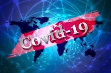 Зараженные районы: стало известно, где обнаружен коронавирус 1 июля