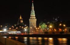 Путина предложили сделать президентом пожизненно. Что ответили в Кремле