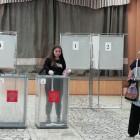 Объявлены результаты голосования по поправкам в Пензенской области
