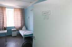 В Пензенской области еще семь человек излечились от коронавируса