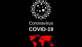 Коронавирус в Пензенской области: география новых заражений