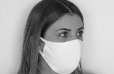 Коронавирус в Заречном: актуальные сведения