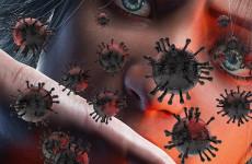 В Пензенской области выявлено еще 75 случаев заражения COVID-19