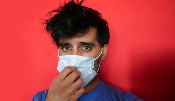 Из-за коронавируса остаются под наблюдением около 5 тысяч пензенцев