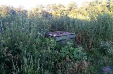 Жители Пензенской области рассказали об опасности в Кузнецком районе