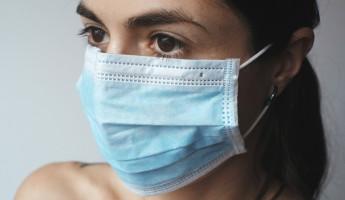 В Пензенской области от коронавируса вылечились еще 15 человек