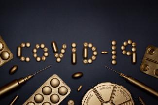 В Пензенской области коронавирусом заразились еще 79 человек
