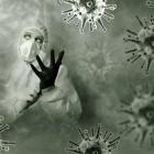 В Пензенской области коронавирусом заразились пятеро детей