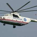 Мальчик с 90% ожогами тела был в срочном порядке направлен в Нижний Новгород