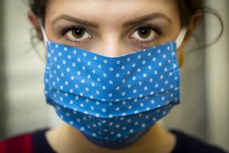 В Пензенской области от коронавируса скончались еще две женщины