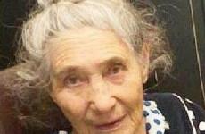 В лесах Пензенской области исчезла 89-летняя пенсионерка