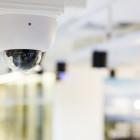 Система видеонаблюдения «Ростелекома» готова к проведению ЕГЭ-2020