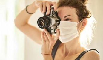 Из-за коронавируса находятся под наблюдением почти 5 тысяч пензенцев