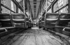 В Заречном приостановят движение автобусов из-за жары
