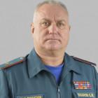 Кадровые перестановки. Путин принял важное решение о судьбе пензенского генерала МЧС