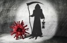 В Пензенской области коронавирус забрал еще две жизни