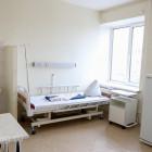 Еще 29 человек излечились от коронавируса в Пензенской области