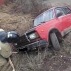 В Пензенской области произошла смертельная авария