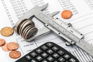 Эксперты узнали, как малый и средний бизнес переживает кризис